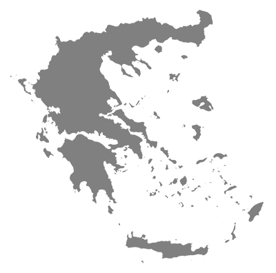 map-of-greece